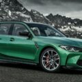 2025 bmw m3 touring renderings 14 120x120