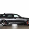 Ac Schnitzer BMW 5 Series 10 120x120