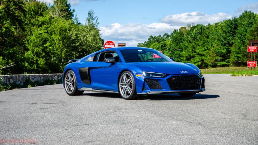 Audi R8 V10 Performance 17 830x467