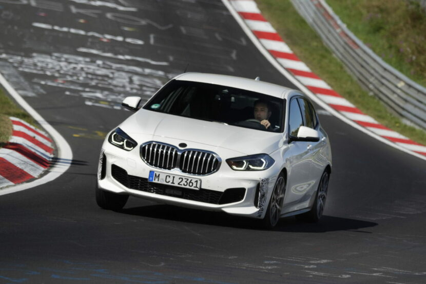 BMW 128ti Fahrbericht 4 1536x1024 1 830x553