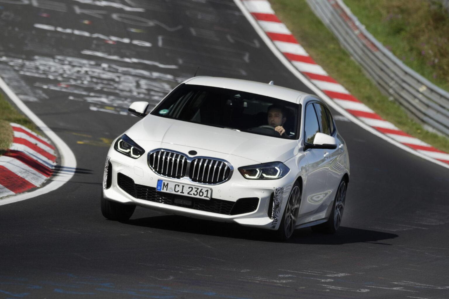 BMW 128ti Fahrbericht 4 1536x1024 1
