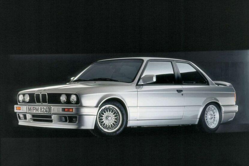 BMW 325i 1987 1280 01 830x553
