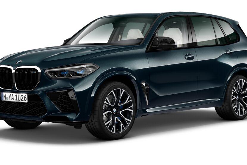 BMW Individual Petrol Mica 305 1 830x553