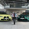 BMW M 1000 RR 33 120x120