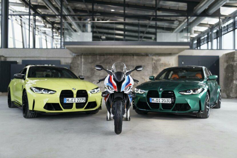 BMW M 1000 RR 33 830x553