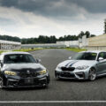 BMW M2 Competition 3D Design 15 of 22 120x120