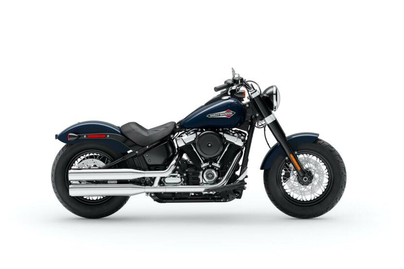 Harley Davidson Softail Slim 00 830x553