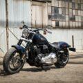 Harley Davidson Softail Slim 02 120x120