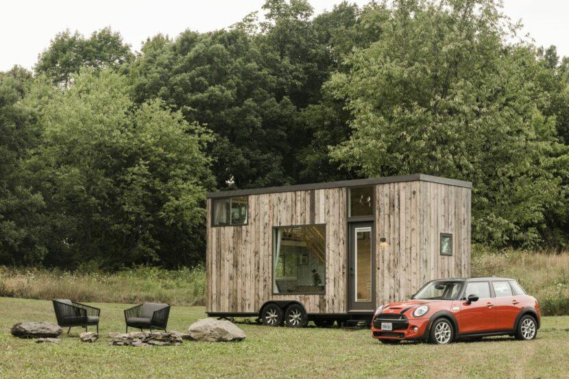 MINI Airbnb NY Marlboro 1 830x553