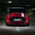 MINI Paddy Hopkirk Edition 07 120x120