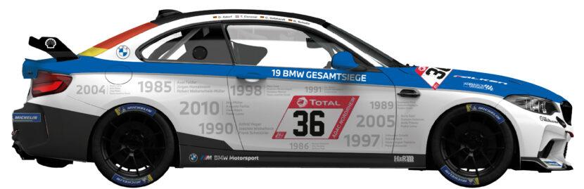 P90399498 highRes nuerburgring ger sep 830x269