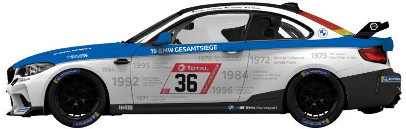P90399501 highRes nuerburgring ger sep 830x264