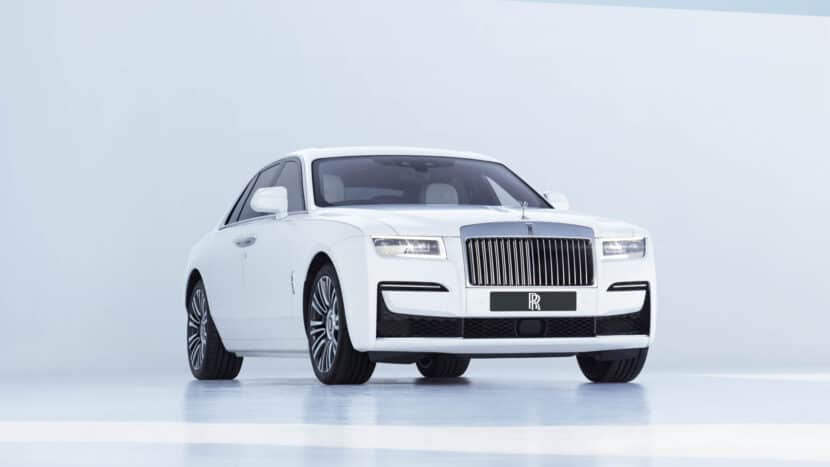 Rolls Royce Ghost Comparison 3 830x467