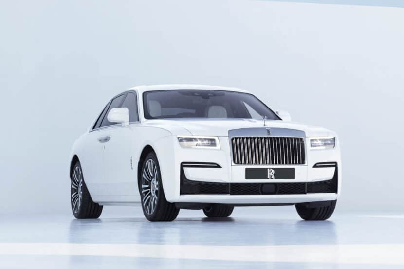 Rolls Royce Ghost Comparison 3 830x553