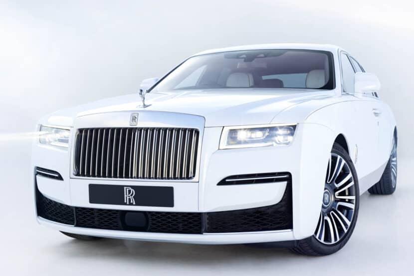 Rolls Royce Ghost Comparison 4 830x553