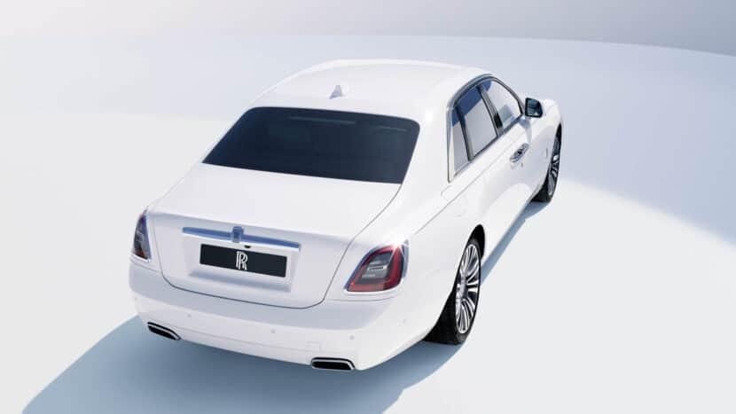 Rolls Royce Ghost Comparison 5 830x467