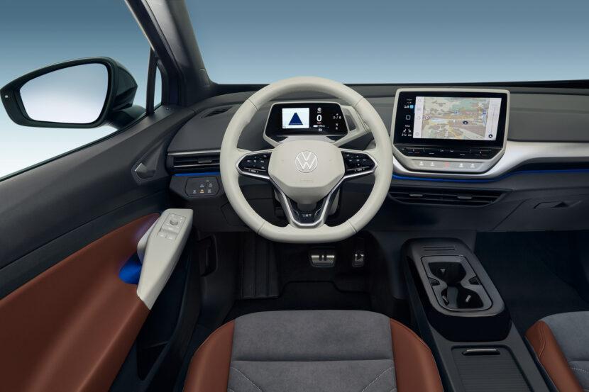 Volkswagen ID.4 3 of 4 830x553