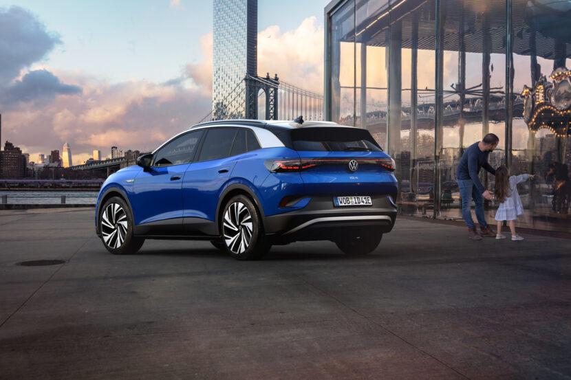 Volkswagen ID.4 4 of 8 830x553