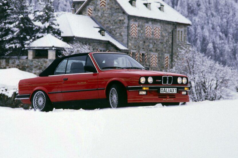 alpina E30 C2 00 830x553