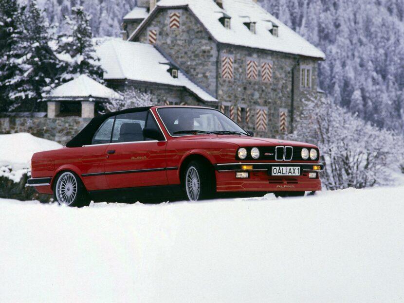 alpina E30 C2 00 830x623