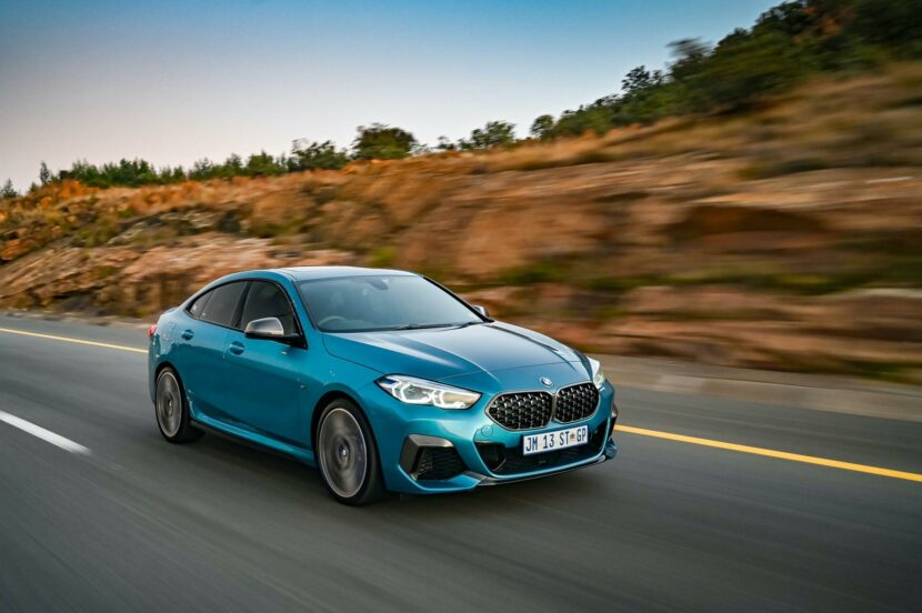 bmw 2 series gran coupe south africa 35 830x552