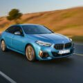 bmw 2 series gran coupe south africa 39 120x120