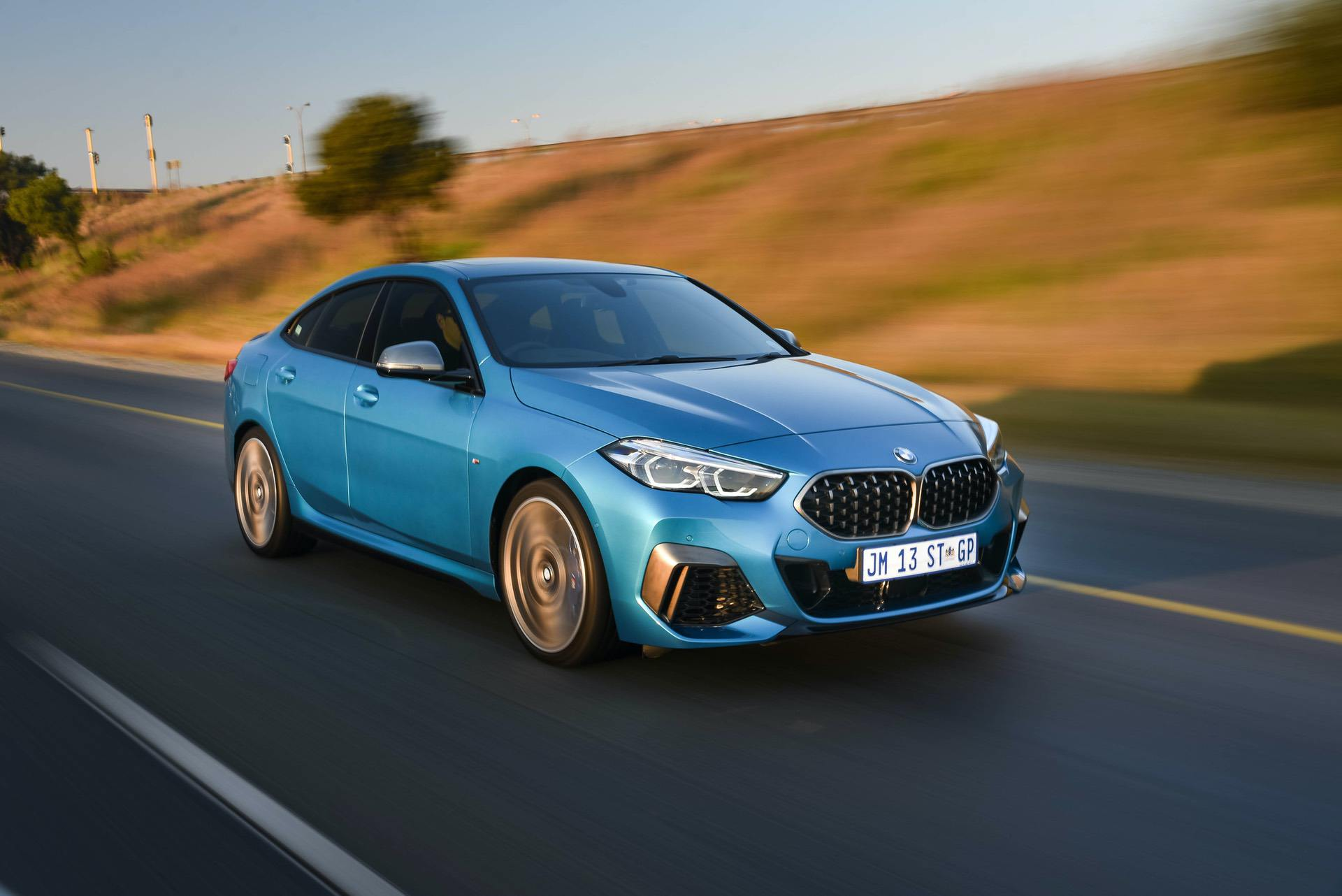 bmw 2 series gran coupe south africa 39