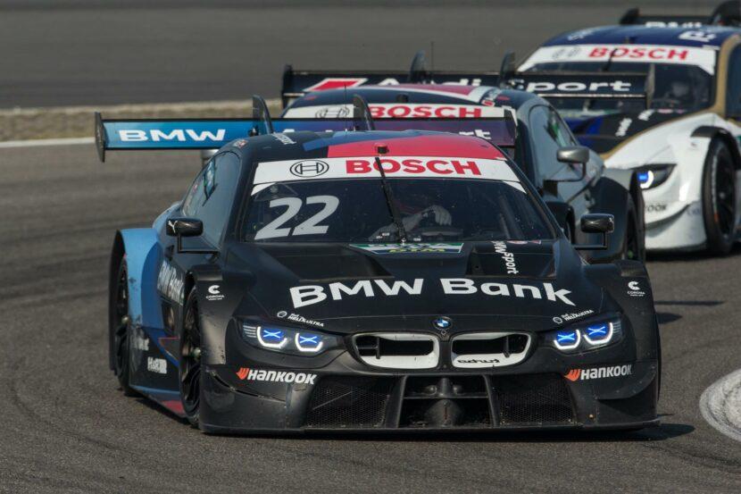 bmw dtm nurburgring marco wittmann 01 830x553