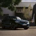 bmw ix3 carbon black 12 120x120
