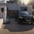 bmw ix3 carbon black 13 120x120
