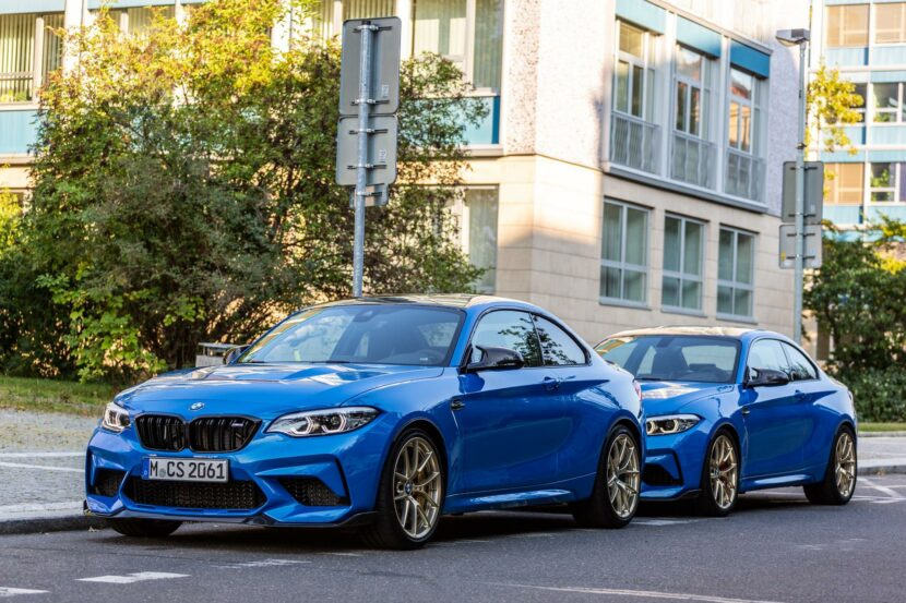 bmw m2 cs photography 00 830x553