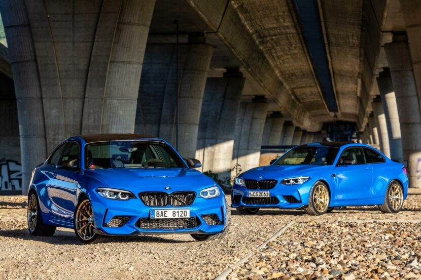bmw m2 cs photography 11 830x553