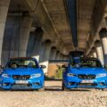 bmw m2 cs photography 13 120x120