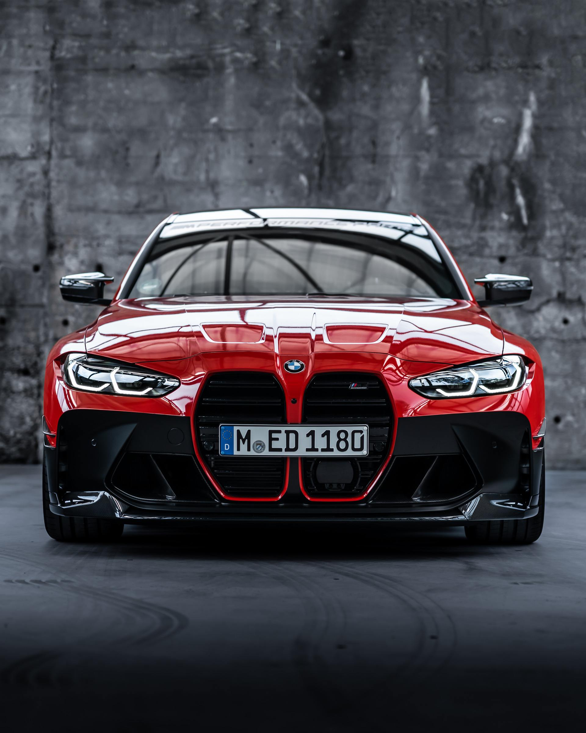 Pricing 2021 Bmw M3 And 2021 Bmw M4