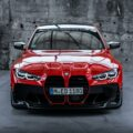 bmw m3 g80 m performance parts 21 120x120