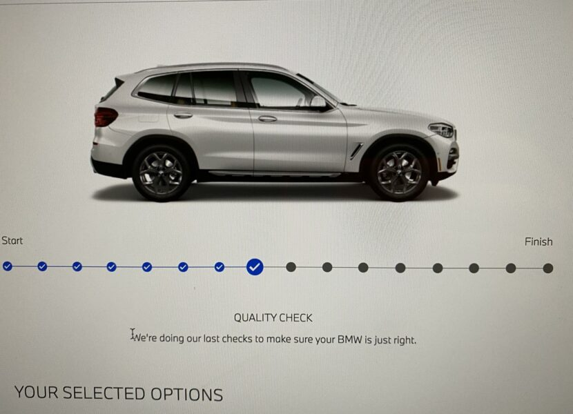 bmw ordering process 01 830x600