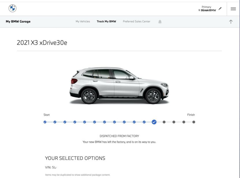 bmw ordering process 07 830x616