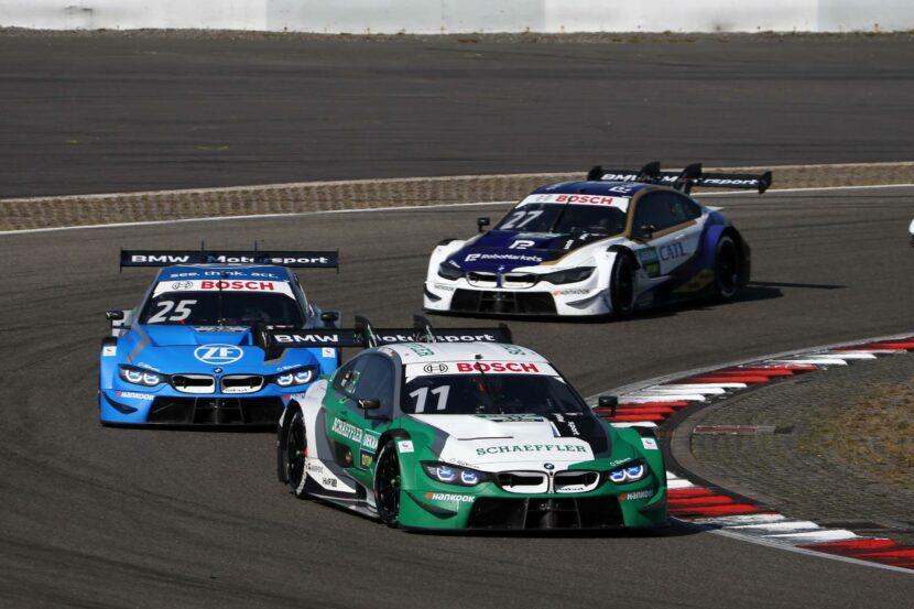marco wittmann dtm nurburgring 02 830x553