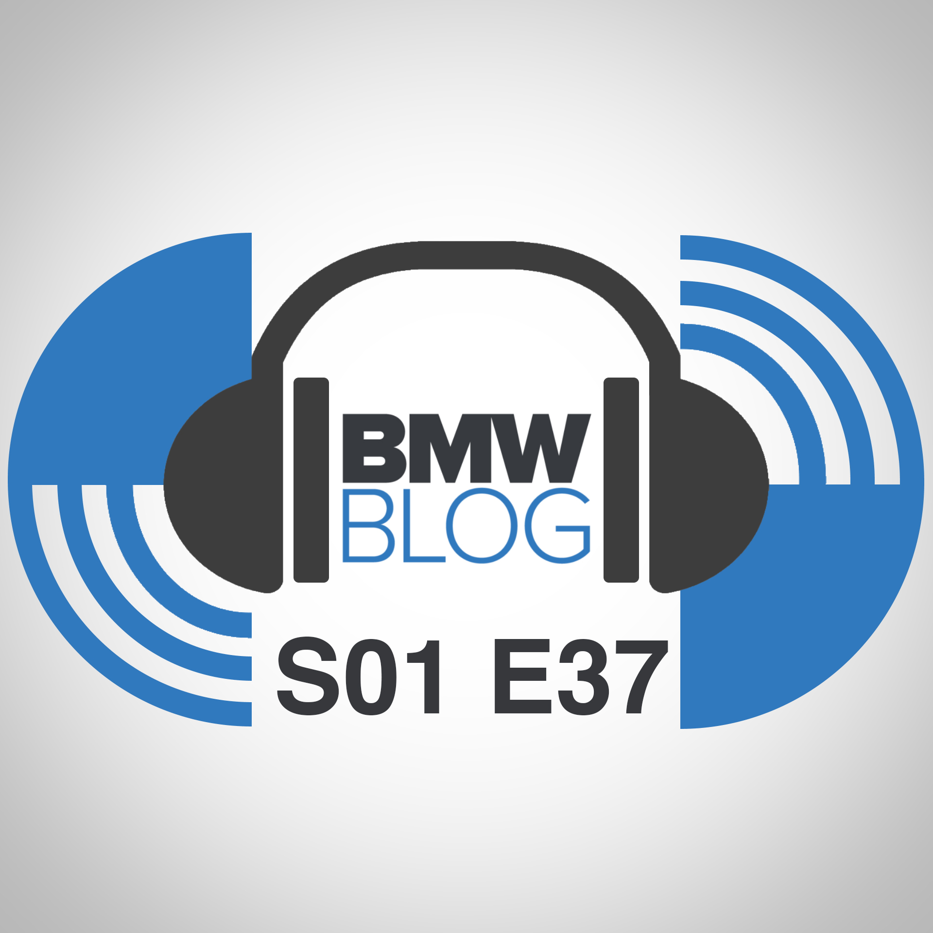 podcast bmwblog episode 37