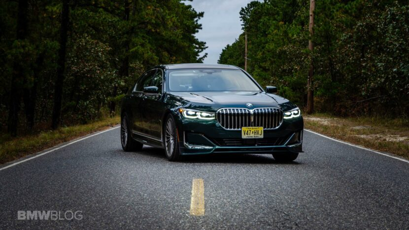 2020 bmw alpina b7 facelift review 00 830x467