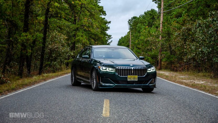 2020 bmw alpina b7 facelift review 01 830x467