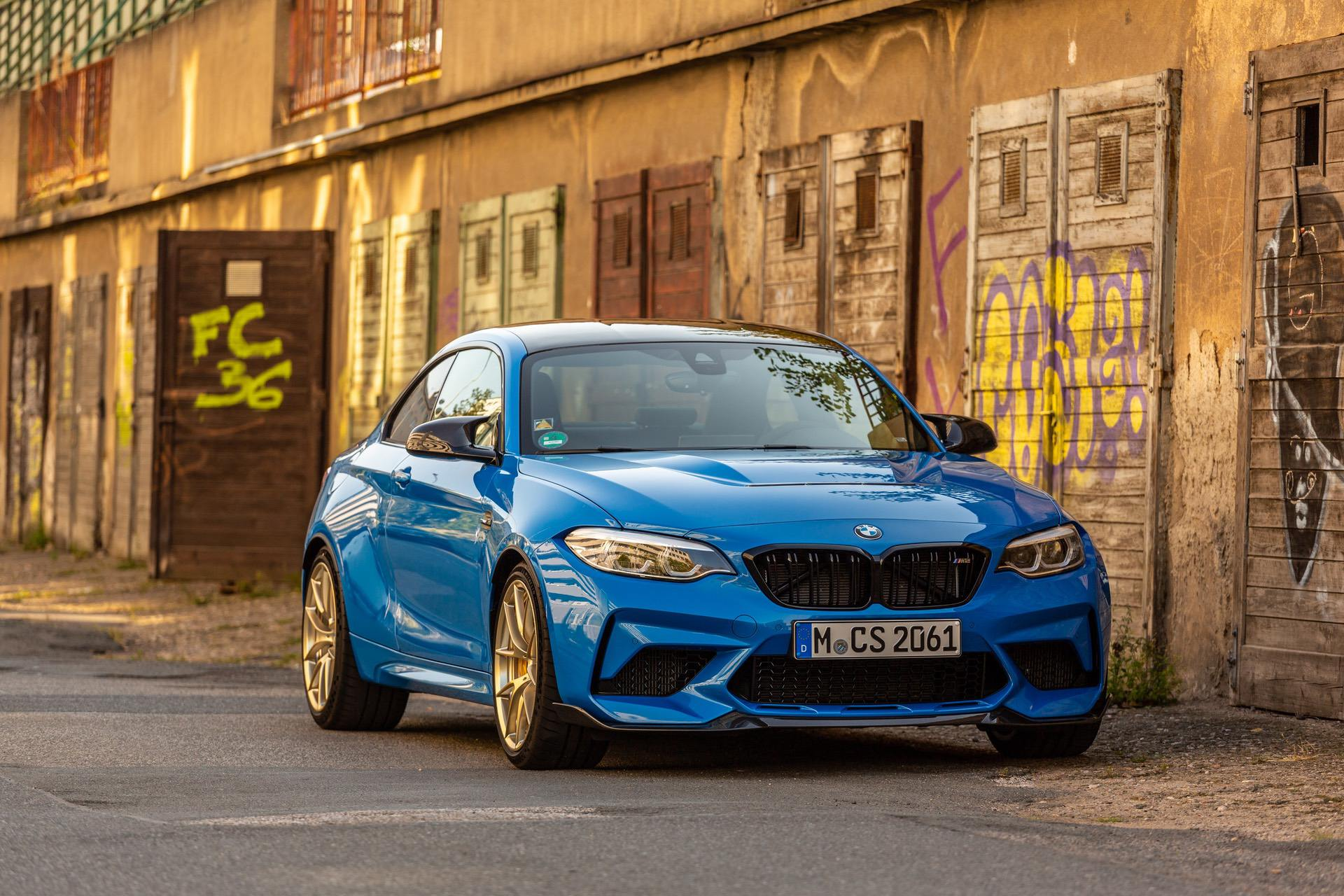 2020 bmw m2 cs review 02