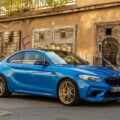 2020 bmw m2 cs review 04 120x120