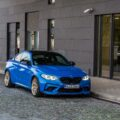 2020 bmw m2 cs review 18 120x120