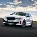 2021 BMW 128ti 20 120x120