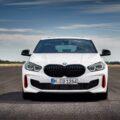 2021 BMW 128ti 25 120x120