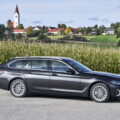 2021 BMW 530d xDrive Touring LCI 15 120x120