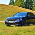 2021 bmw 340d touring g21 test drive 10 120x120