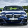 2021 bmw 540i facelift 09 120x120