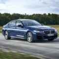 2021 bmw 540i facelift 33 120x120